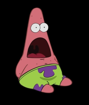 Surprised-Patrick-Meme-01
